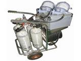 長管呼吸器SP-98