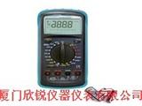 汽车工具EM129