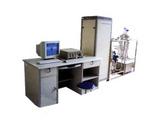 多变量工业模型控制系统实验装置