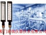 工业温度计ALUMINUM CASE