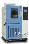 耐臭氧試驗設備,臭氧老化試驗設備