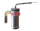 液氮治療儀/液氮槍(國產)熱賣