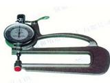 YG142-2/3 型手提式厚度儀YG142-2/3