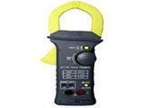 交流钳型变换器ECT-670