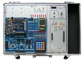 EL-DSP-E300型DSP6000系列實驗開發系統
