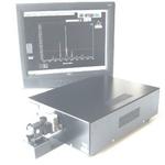 Advantage系列台式拉曼光谱仪