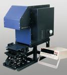 太阳能电池I-V特性检测系统
