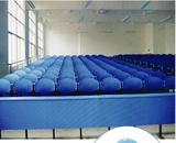 排椅系列53 28 78cm