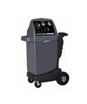 17580空调系统清洗机
