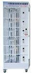 透明仿真教学电梯(1DT6-FX3U-64MR)