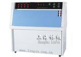 上海紫外耐气候老化试验箱-林频仪器