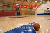 篮球场地板;篮球场运动地板;篮球场塑胶地板;篮球场专用地板;