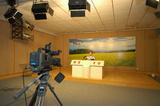 校园电视台方案