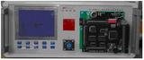 MCK Ⅴ型DSP电机控制实验开发套件