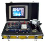 DM6446达芬奇开发套件