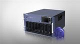专业蓝光数据备份系统
