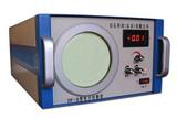 DF-8磁偏转型电子衍射仪