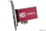 1080P强烈推荐,圆刚HDMI高清采集卡C729震撼上市!
