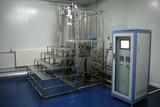 植物细胞反应器