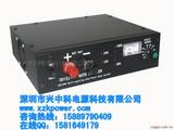 供應48V100A物流分揀機專用電源