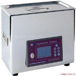SB--8000DTDT系列超声波清洗机