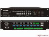 AV3M合并式可编程中央控制系统主机
