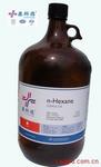色谱纯正己烷,高纯化学试剂,液相色谱试剂