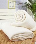 优质棉棉被