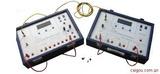 光纖特性及傳輸實驗儀