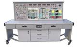 SXK-800A 高性能电工技术实训考核装置