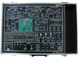 模拟电路实验系统V型