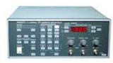 AS5377 彩色电视信号源