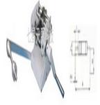 手摇电阻成型机TYCX-601