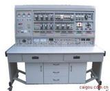TH-WXDG2中级维修电工及技能实训考核装置