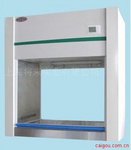 VD-650桌上式净化工作台(垂直送风)厂家