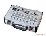 低频振动测量仪