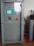 加热型氨气分析仪
