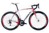 碳纖維自行車
