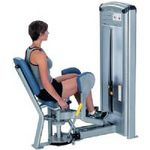 大腿外展练习器