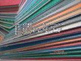 PVC运动地板生产批发施工