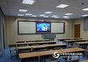 互动录播系统 远程教学 录播校园电视台 网络直播点播