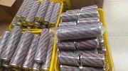 滤芯厂家 供应贺德克液压油滤芯0110D010BN4HC