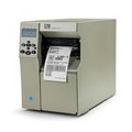 安徽芜湖斑马zebra 105sl条码打印机