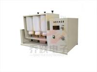 翻轉式液液萃取器/全自動翻轉振蕩器綿陽廠家