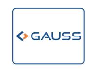 GAUSS  |   矩陣語言數據分析軟件