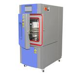 豆浆机芯片恒温恒湿试验箱小型