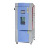 板材抗折试验机高低温弯折机不锈钢机身