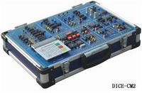 DICE-CM2 通信原理实验箱