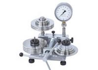 Armfield品牌    F4高精度压力测量校准仪