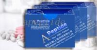 β-Amyloid